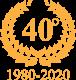 Utilmeccanica_Logo-40