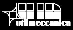 utilmeccanica-logo-completo